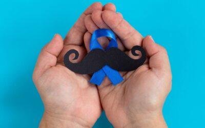 Novembro Azul: homem prevenido é mais saudável e feliz