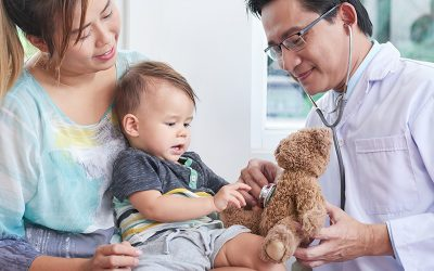 Conheça os tipos de cobertura de plano de saúde