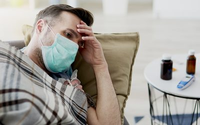 O que é e quanto tempo é a carência do plano de saúde?