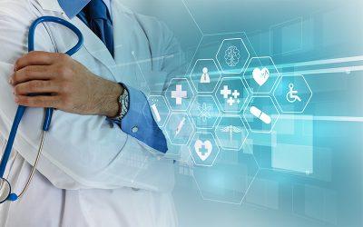 Plano de saúde corporativo: O que é e quem pode aderir?