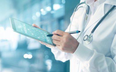 Você sabe as diferenças entre o plano de saúde hospitalar e ambulatorial?