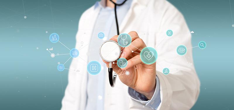 Você sabe as diferenças entre o plano de saúde hospitalar e ambulatorial